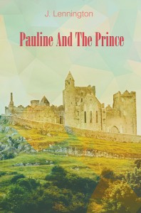 Pauline And The Prince