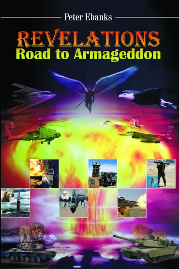 Revelations Road to Armageddon