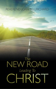 New Road Leading To Christ