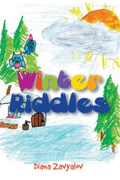 Winter Riddles