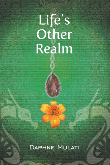 Life's Other Realm