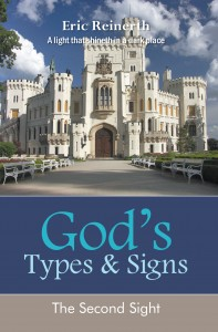 God's Types and Signs: The Second Sight