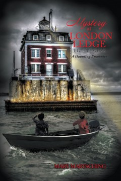 Mystery at London Ledge Lighthouse