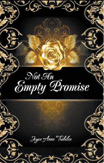 Not An Empty Promise