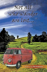 not-all-who-wander-are-lost-front