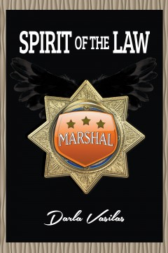 spirit-of-the-law-front