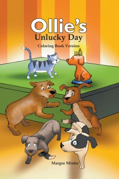 oliies-unlucky-day-front