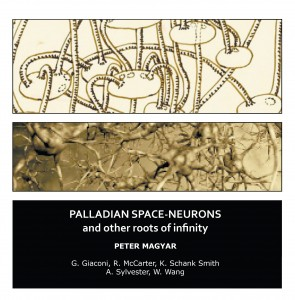 palladian-space-neurons-front