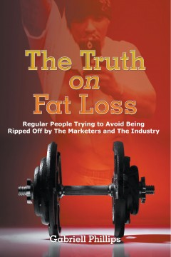 the_truth_on_fat_loss_front