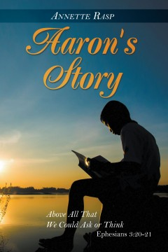 aarons-story-front