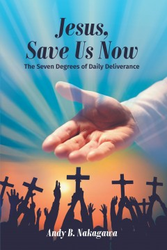 jesus-save-us-now-front