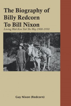 the-biography-of-billy-redcorn-to-bill-nixon-front
