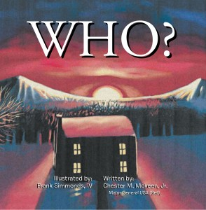 who-front