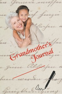 grandmother-journal-front