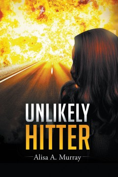 unlikely-hitter-front