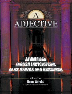adjective-front