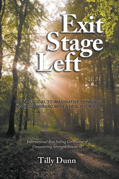 exit-stage-left-front
