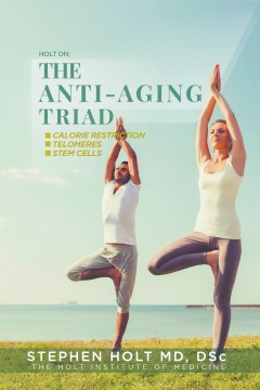 The Anti-aging Pathways