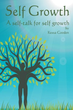 Self Growth: A self-talk for self growth