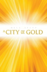 A City of Gold