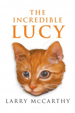 The Incredible Lucy