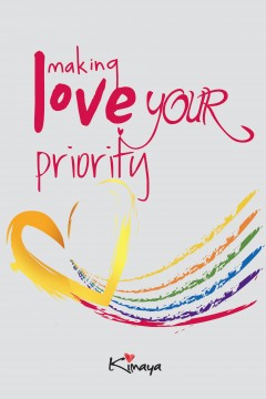 Making Love Your Priority
