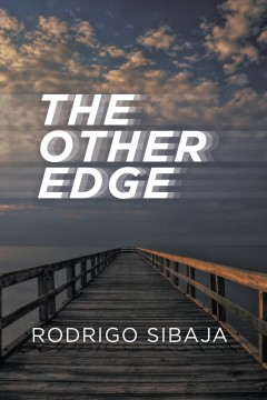 The Other Edge