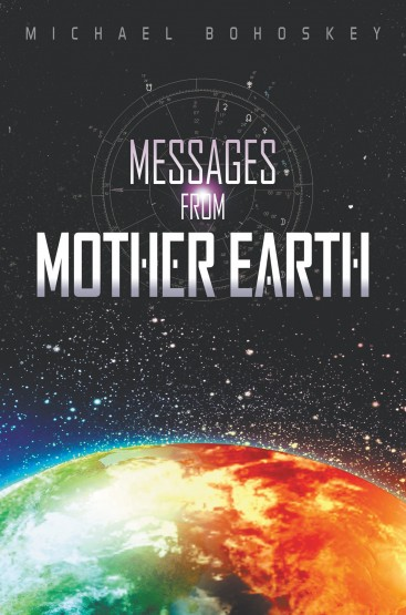 MESSAGES FROM MOTHER EARTH