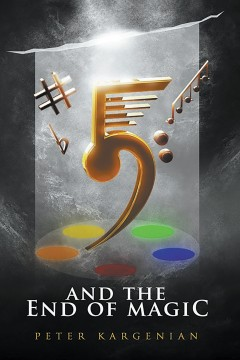 5 and The End of Magic