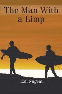The Man With a Limp