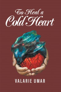 To Heal a Cold Heart