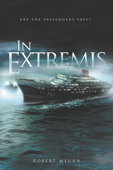 In Extremis: Are the Passengers Safe?